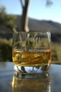 verre a whisky pas cher